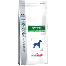Royal Canin Satiety Weight Management SAT30